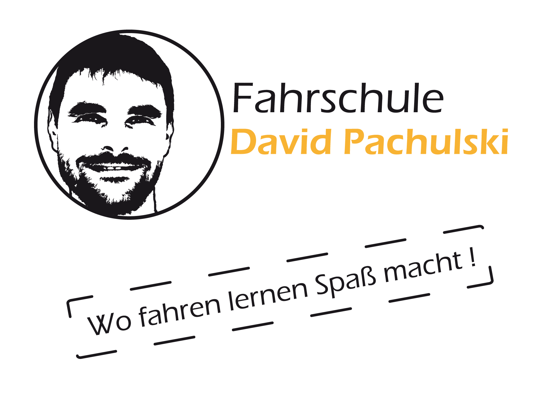 Fahrschule David Pachulski